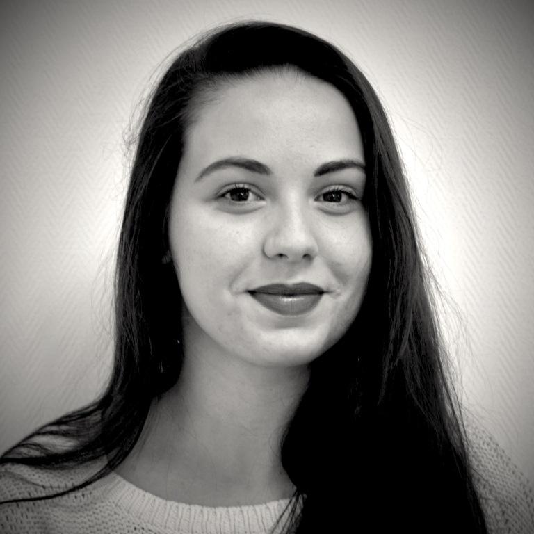 Myriam (2)