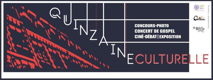 Image-couverture-15zaine-culturelle-évènement